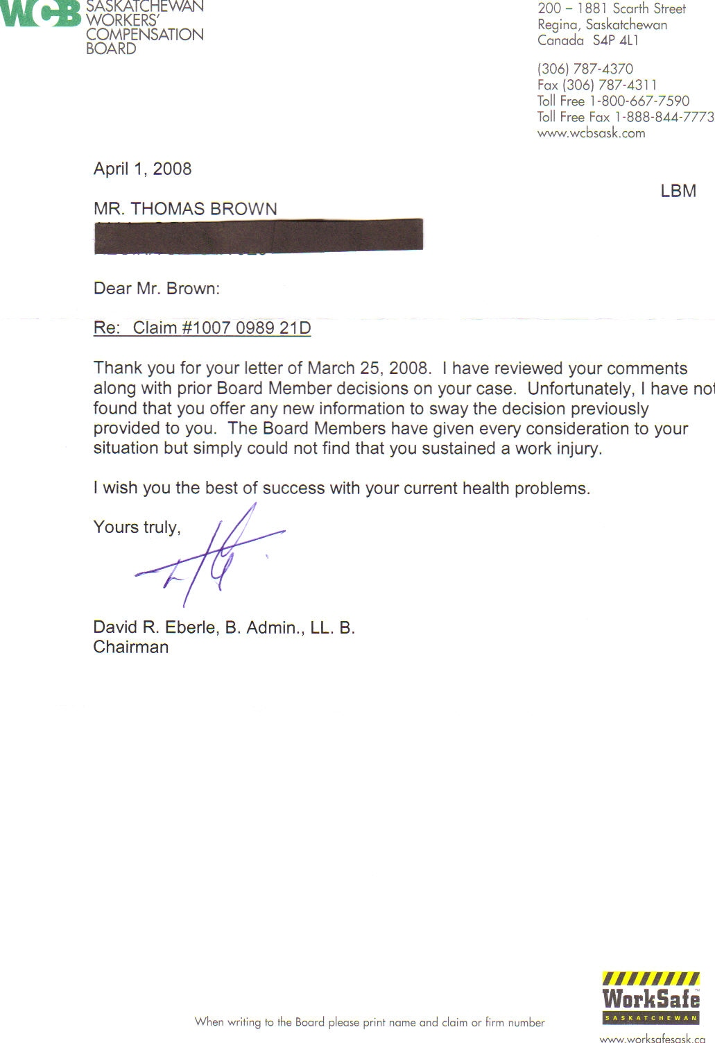 cover letter for physician assistant school - Cover Letter Physician